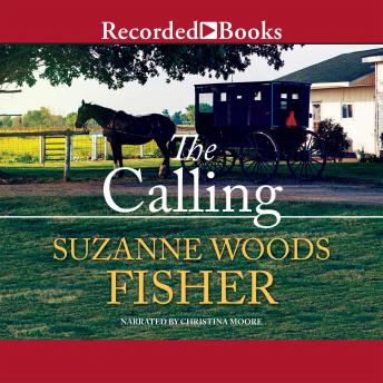 Calling, Suzanne Woods Fisher