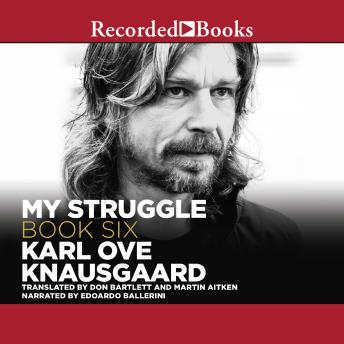 My Struggle, Book 6