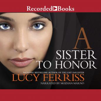 Sister to Honor, Lucy Ferriss
