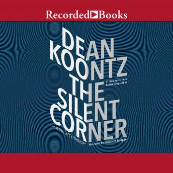 Download Silent Corner by Dean Koontz