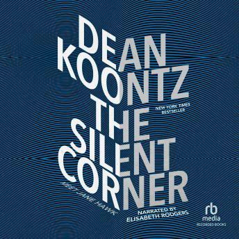 Silent Corner details