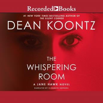 Download Whispering Room by Dean Koontz