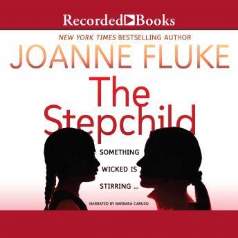The Stepchild