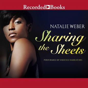 Sharing the Sheets