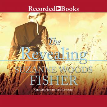 Revealing, Suzanne Woods Fisher