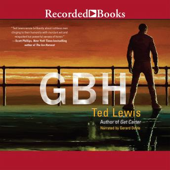GBH, Ted Lewis
