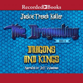 Dragons and Kings