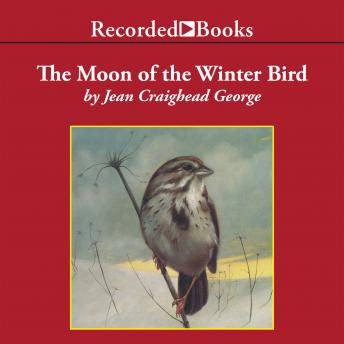 The Moon of the Winter Bird