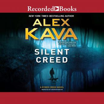 Silent Creed, Alex Kava