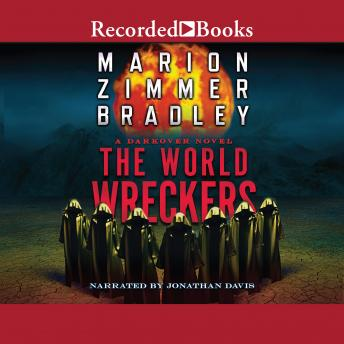 Download World Wreckers by Marion Zimmer Bradley