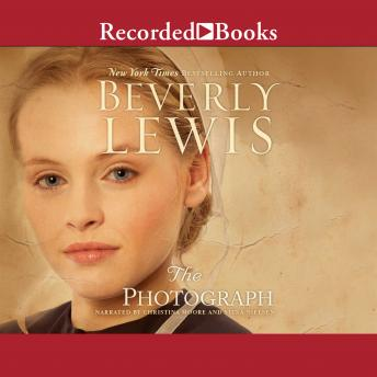 Photograph, Beverly Lewis