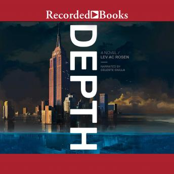 Depth, Lev AC Rosen
