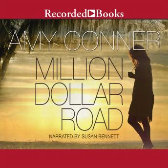 Million Dollar Road, Amy Conner