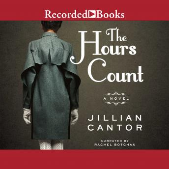 Hours Count details