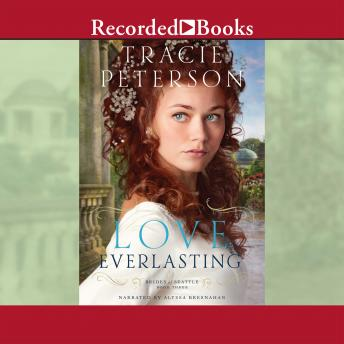Download Love Everlasting by Tracie Peterson