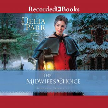 The Midwife's Choice