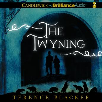 Download Twyning by Terence Blacker