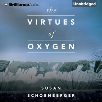 Virtues of Oxygen, Susan Schoenberger