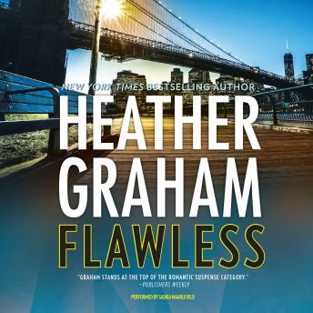 Download Flawless by Heather Graham