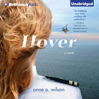 Hover, Anne A. Wilson