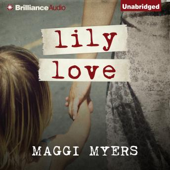 Lily Love, Maggi Myers