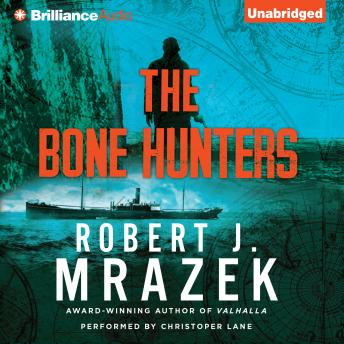 The Bone Hunters