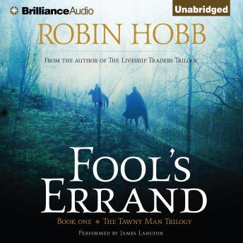 assassins fate audiobook download