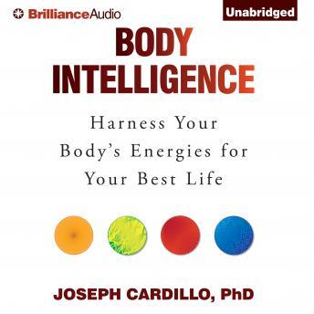 Body Intelligence details