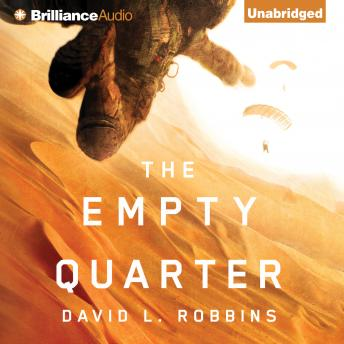 Download Empty Quarter by David L. Robbins
