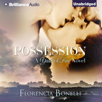 Possession, Florencia Bonelli