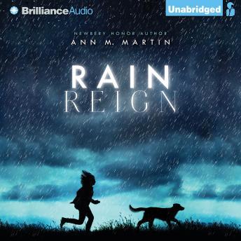 Rain Reign details