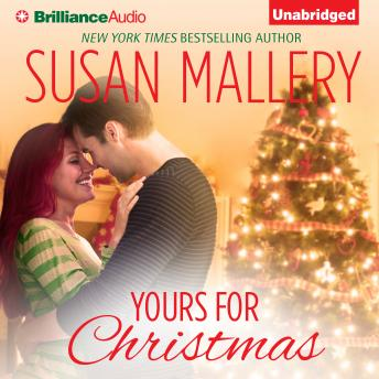Download Yours for Christmas by Susan Mallery