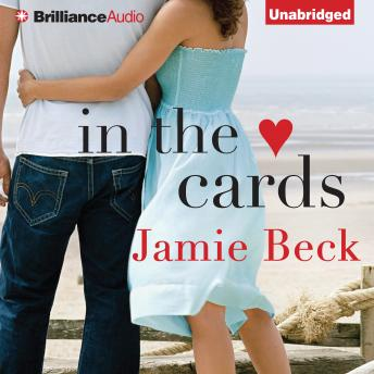 In the Cards, Jamie Beck