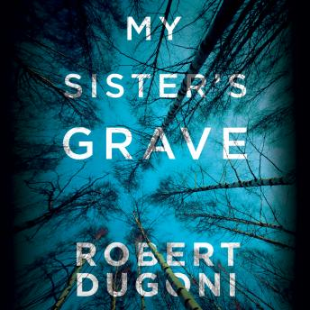 Download My Sister's Grave by Robert Dugoni