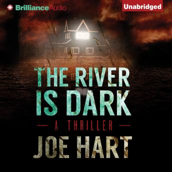River Is Dark, Joe Hart