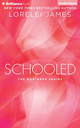Schooled, Lorelei James