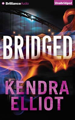 Bridged, Kendra Elliot