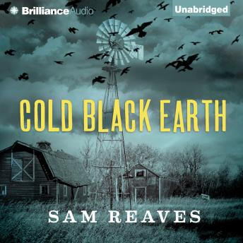 Cold Black Earth, Sam Reaves
