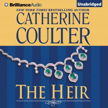 Heir, Catherine Coulter