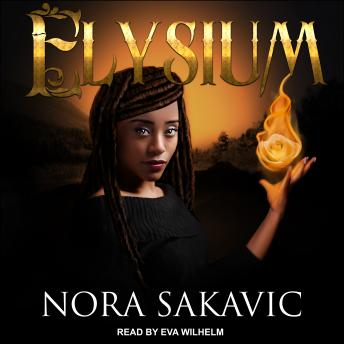 Download Elysium by Nora Sakavic