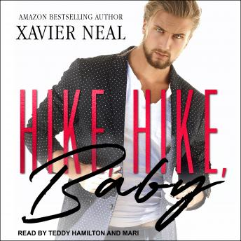 Download Hike, Hike, Baby by Xavier Neal