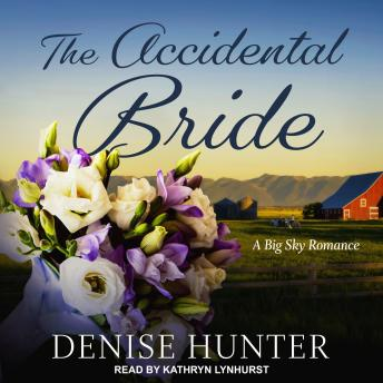Download Accidental Bride by Denise Hunter
