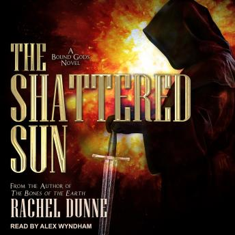 The Shattered Sun