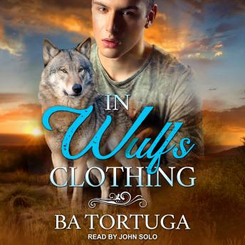 Download In Wulf's Clothing by Ba Tortuga