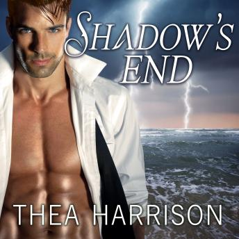 Shadow's End, Thea Harrison