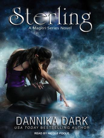 Download Sterling by Dannika Dark