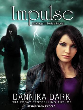 Download Impulse by Dannika Dark