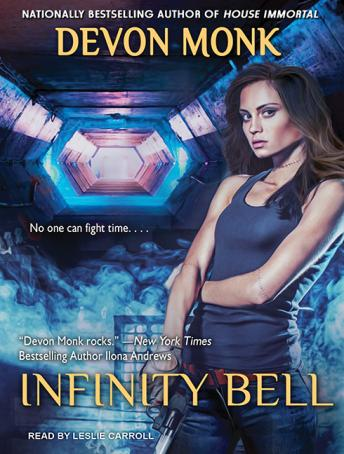 Infinity Bell