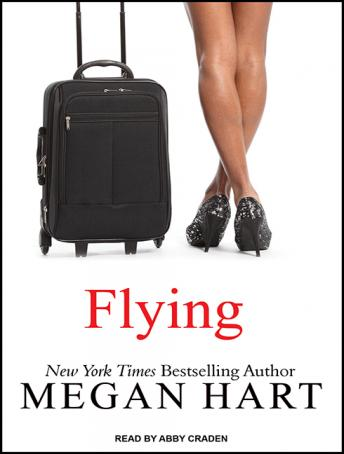 Flying, Megan Hart