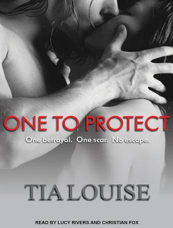 One to Protect, Tia Louise